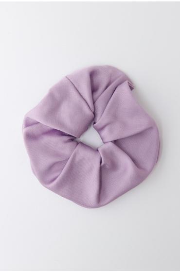 Elastic de par lila